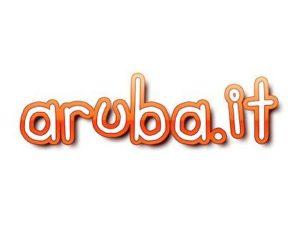 Arubamail Come Configurare una Mail Aruba e1540903778570
