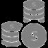 iconmonstr coin 10 240 e1540829546596