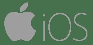 logo apple ios png recently 2480 e1541007193636