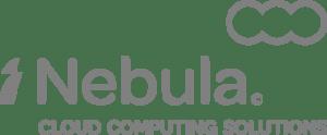 logo inebula footer x2 e1540903797754
