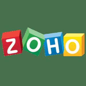Zoho e1541583515848