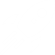 iconmonstr rocket 14 240 1 e1541178041302