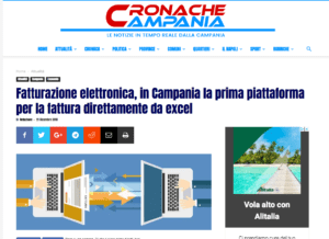 screenshot www.cronachedellacampania.it 2018.12.23 10 41 25