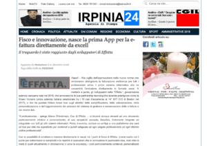 screenshot www.irpinia24.it 2018.12.29 17 26 52