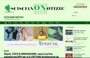 screenshot www.sciscianonotizie.it 2018.12.23 10 43 24