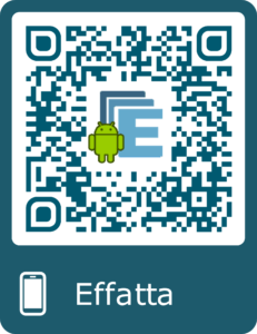 effatta qrcode android  1 e1547376817685