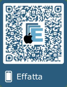 effatta qrcode ios 1 e1547376856959