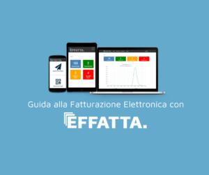 Guida alla Fatturazione Elettronica con 1