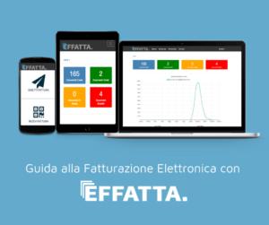 Guida alla Fatturazione Elettronica con