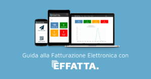 Guida alla Fatturazione Elettronica con 3