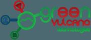 greenvulcano logo e1540996294840 079cd2c829cb94357c22c5ef22502347
