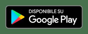 it badge web generic