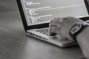 code coding computer 574071 1