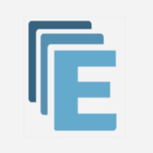 cropped EFFATTA icona logo E